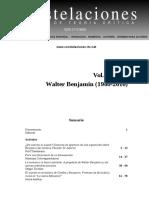 95696920-Benjamin-Constelaciones-II.pdf