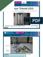TEMA15-Triaxial (UU).pdf