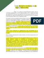 TURISMO ALTERNATIVA DE DESARROLLO DE MADRE DE DIOS.docx