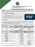 edital-retificado-concurso-publico-001-2018-pdf_47 (1)