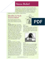 stress_relief.pdf