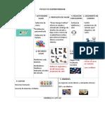 CANVAS-Y-PREGUNTAS-1-2.docx