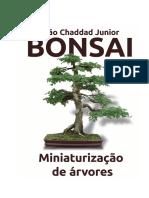 Bonsai-Miniaturizacao_de_arvores.pdf