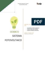SISTEMA FOTOVOLTAICO .pdf
