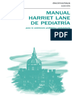 HARRIET LANE.pdf