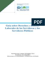 Guia1_Sobre_Derechos_y_Deberes_Laborales_Servidores_y_Servidoras_Publicos.docx
