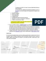 Proceso de Compra Plataforma Edusol