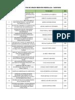 LISTA DE GRADO 1.pdf