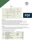 taller equilibri II.pdf