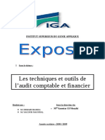537f5c1322a7b.pdf