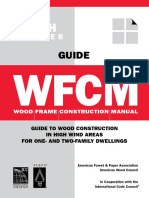 BSDRef AFPA - Wood Frame Construction Manual for 1 and 2-Family Dwellings.pdf