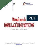 Manual de Proyectos INAPYMI.pdf