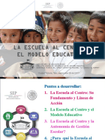 2-la-escuela-al-centro-y-el-modelo-educativo.ppsx