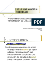 obesidad[1].ppt