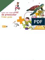 juegoyaprendo1.pdf