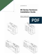 gk2 cmpumotor.pdf