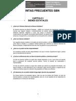 BIENES ESTATALES INFORMACION.docx