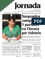 2018_06_03_Suspenden_campaas_5_partidos_en_Oaxaca_por_violencia.pdf