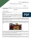 Recuperatorio - TPE N° 1.docx