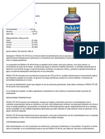 pedialyte.pdf