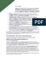 El derecho civil.docx