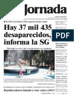 2018_06_02_Hay_37_mil_435_desaparecidos_informa_la_SG.pdf