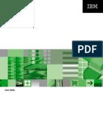 Cognos 10 Report Studio.pdf