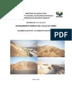 35- alternativa huayrondo.pdf