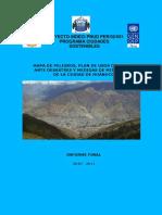 Programa Ciudades Sostenibles Huanuco - 2011.pdf
