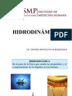 HIDRODINAMICA - 2016..ppt