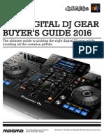DigitalDJGearGuide2016v4.pdf