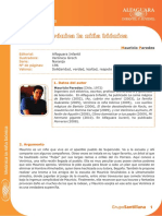 68202585-Veronica-La-Nina-Bionica.pdf