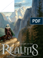 Grand History of the Realms.pdf