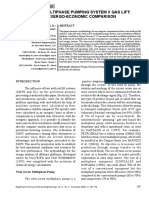 SUBSEA MULTIPHASE PUMPING SYSTEM X GAS LIFT- AN EXERGO-ECONOMIC COMPARISON.pdf