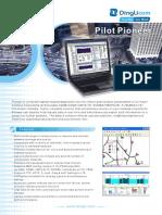 Pilot Pioneer.pdf