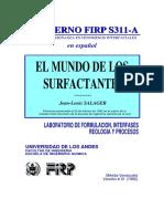 S311A.pdf
