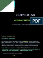 Apendice matemático