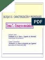 Tema-7-Ensayos_mecanicos.pdf
