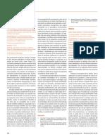 Cerebro-Mente-Conciencia.pdf