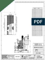 310-1300-088-00-030.pdf