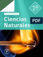 C-Naturales-1º-Medioactividades ojo.pdf