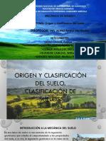 COMPACTACIÓN DEL SUELO (1).pdf