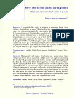 PRIMERA_LECTURA.pdf