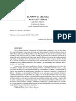 Dialnet-ElVinoYLaCultura-5361613