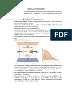 practica_termodinamica___entropia.docx