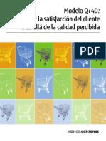 Satisfacción Laboral.pdf