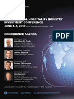 Tisch Hospitality Conference Agenda 2018 (1)