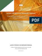 Laudo Tecnico de Inspecao Predial Nucleo Bandeirante.pdf