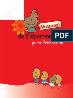 MANUAL DE EXPERIMENTOS, PARA PREESCOLAR.pdf