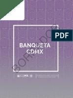 manualdebanquetas.pdf